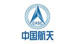 重庆航天火箭电子技术有限公司