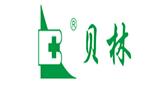 北京贝林电子有限公司