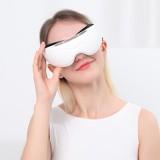 脉冲波护眼仪HZ-HYY-1